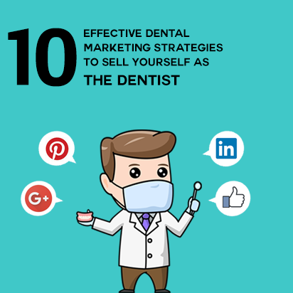 Dental Marketing Strategies 1